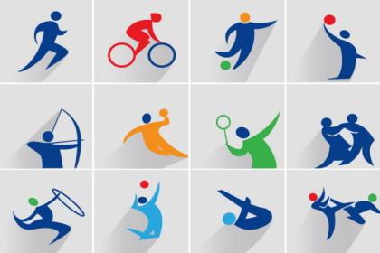 23 марта в Лихославле пройдут Всероссийские спортивные соревнования  «Президентские спортивные игры»