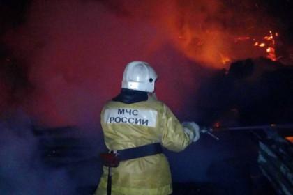 Фото: ГУ МЧС России по Тверской области