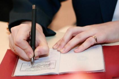 В ФМС рассказали об особенностях постановки на миграционный учет иностранных граждан и лиц без гражданства