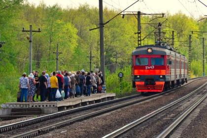 Фото: rupoezd.ru