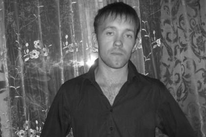 Андрей Григорьев. Фото из соцсетей