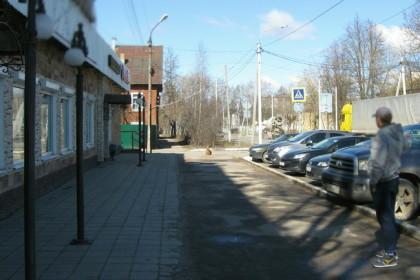 Фото: СУ СК РФ по Тверской области