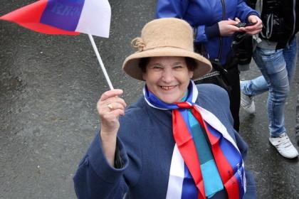 Госдума приняла в окончательном чтении и утвердила закон о пенсионной реформе