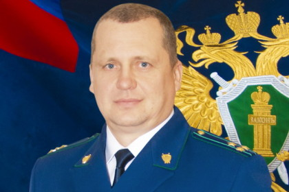 Коданёв Дмитрий Владиславович