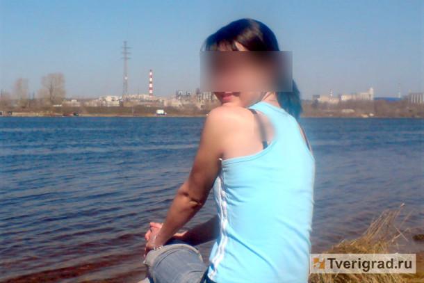 31-летняя женщина задушила подушкой четырехмесячную дочь. Фото: tverigrad.ru