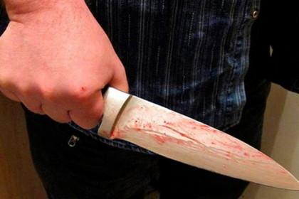 Житель Спирово стал жертвой серийных убийц