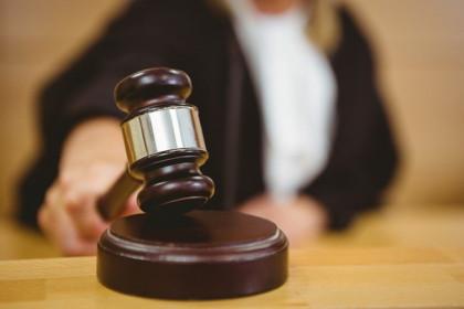Суд вынес обвинительный приговор буйным лихославльским любителям покататься