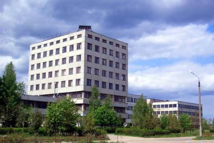 АО «Завод «Марс»». Фото: torzhok.info