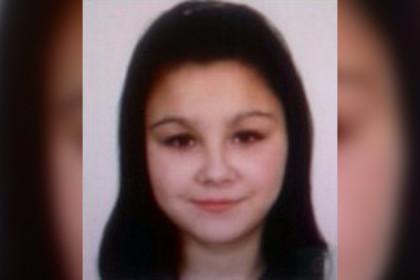 15-летняя девочка сбежала из психбольницы чтобы встретить Новый год в Лихославле с друзьями