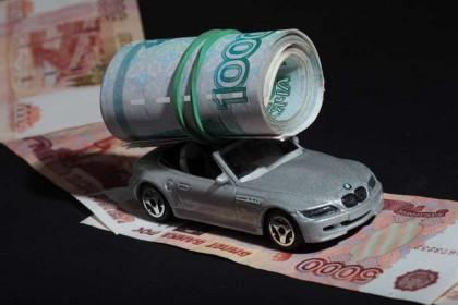 С 1 января в Тверской области резко повысился транспортный налог