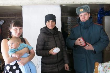 Фото: 69.mchs.gov.ru