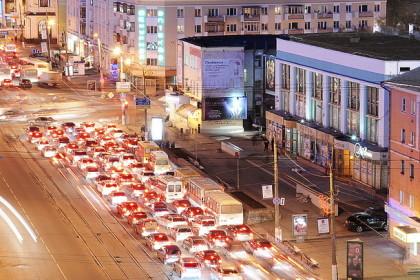 Фото: tver777.livejournal.com