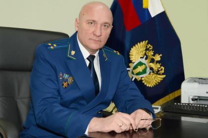 Лежников Сергей Борисович