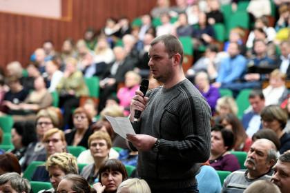 Фото: tverreg.ru