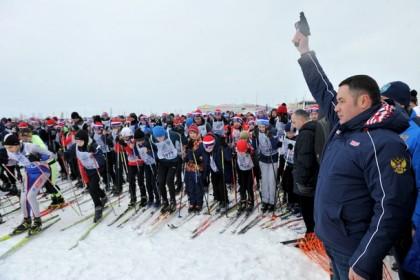 Фото: tvernews.ru
