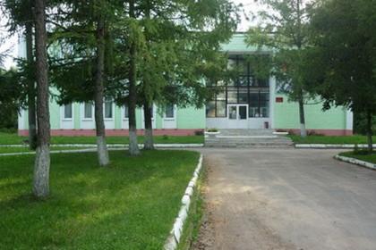 Администрация поселка Калашниково