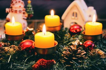 В Карельском национальном краеведческом музее покажут «Рождественскую сказку»
