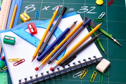 Фото: on-desktop.com