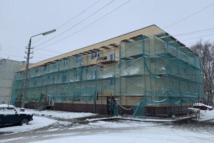 Фото: lihoslavl69.ru