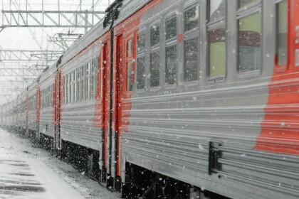 Фото: severstolici.ru