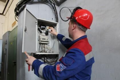 График отключений электричества в Лихославле в связи с проведением работ на электрооборудовании