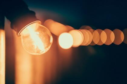 11 и 12 октября в Лихославле и в муниципальном округе будет частично отключено электроснабжение